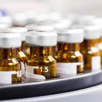 Branche Pharma-Medizin - NOVEXX Solutions
