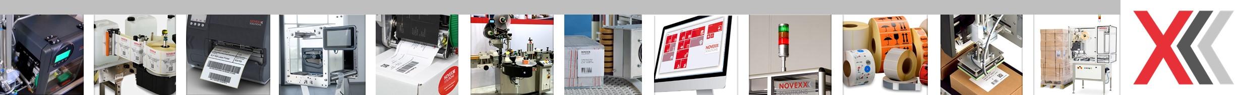 Novexx Solutions Produkte und Leistungen