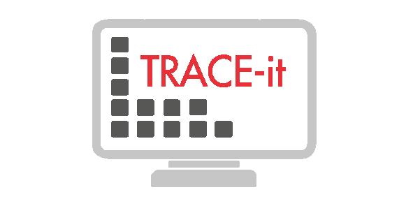 Datamanagement Software